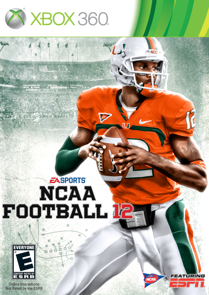 ncaaf covers forum covers ncaa football