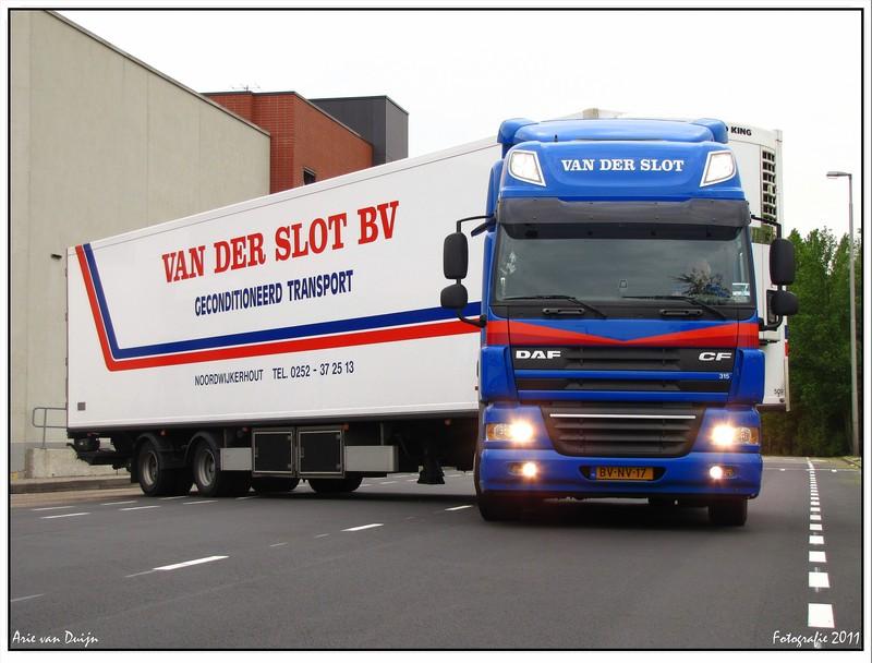 Van der slot transport rijnsburg how do i stop gambling online