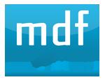 Madhuri Dixit Forum 6001757