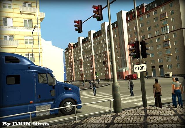 Скриншоты из игры 2 - Страница 5 6089922