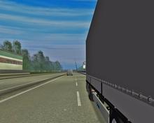 Скриншоты из игры 2 - Страница 6 6119282