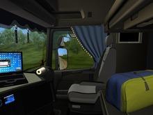 Скриншоты из игры 2 - Страница 6 6135327