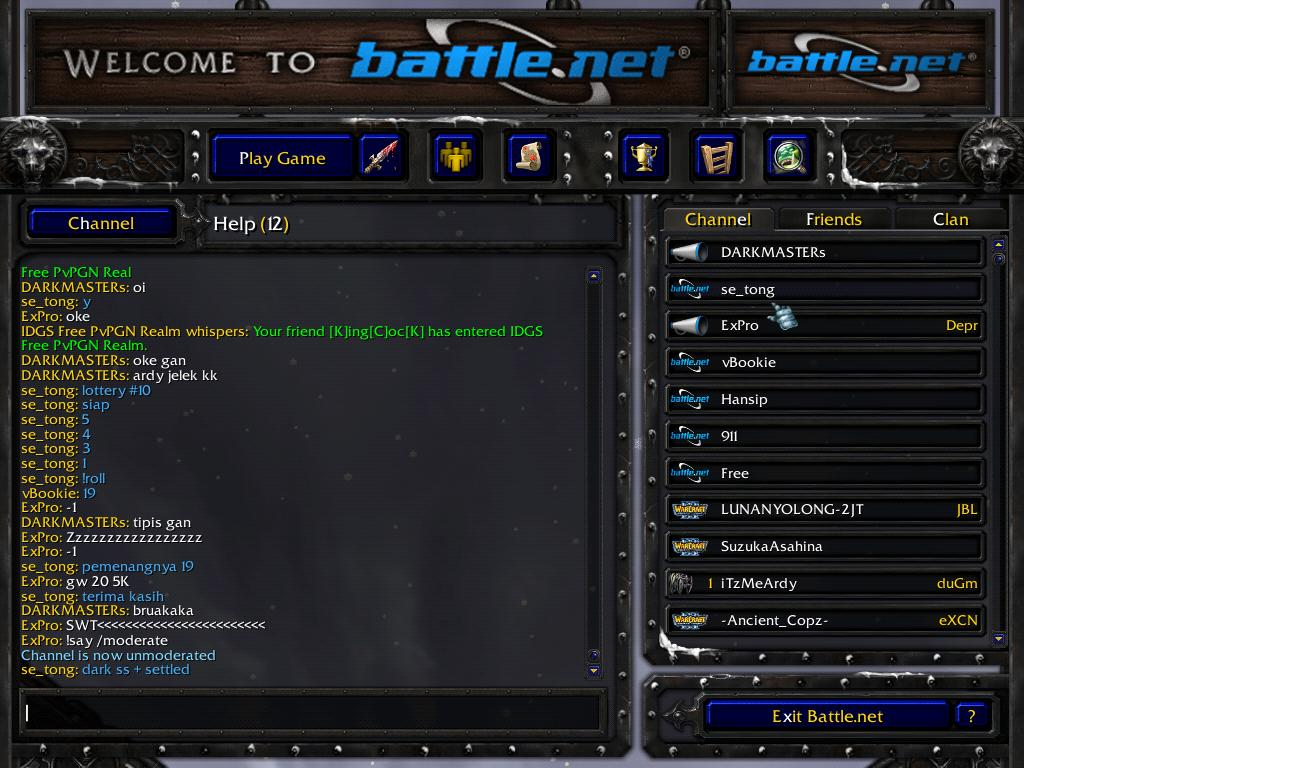 Warcraft 3 frozen throne sex erotic galleries