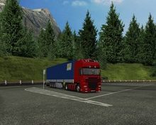 Скриншоты из игры 2 - Страница 24 6813092