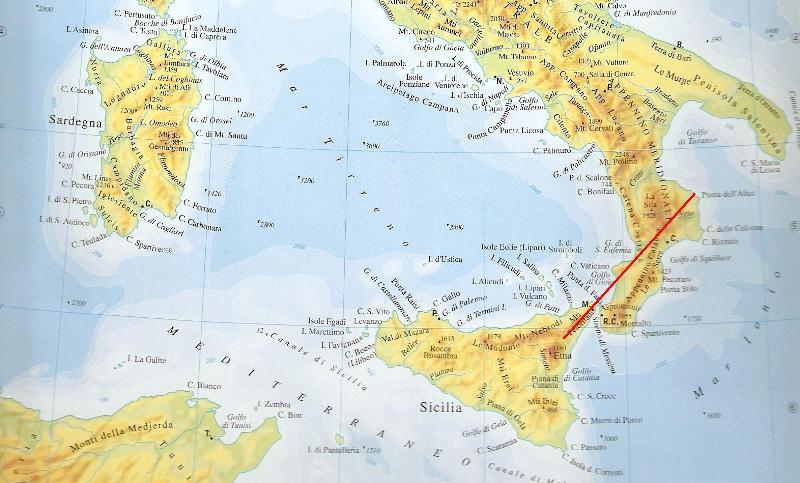 [Immagine: cartina-italia-fisica.jpg]