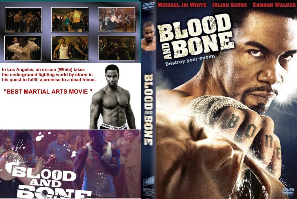 Blood Bone P Dual Audioenghindi Brar Torrent