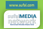 Sufai Media Network