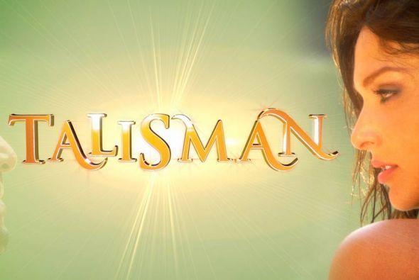 Талисман/El Talismán  7550927