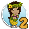 7670972 FarmVille Hawaiian Paradise Chapter II Quests Guide