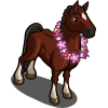 7671182 FarmVille Hawaiian Paradise Chapter II Quests Guide