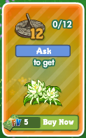 8088057 April Showers Day 12: Night Cereus Seed Packages & Bonus Prize!