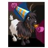 8338737  FarmVille's 3rd Birthday, Anniversary Fountain!