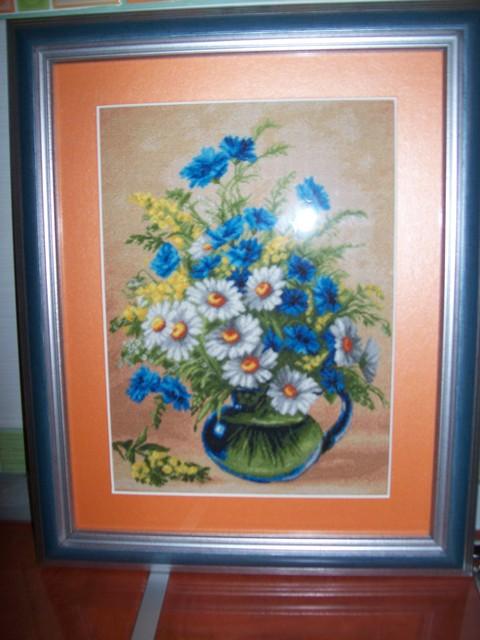 Elena Ramon - galerie goblen - Pagina 2 8420362