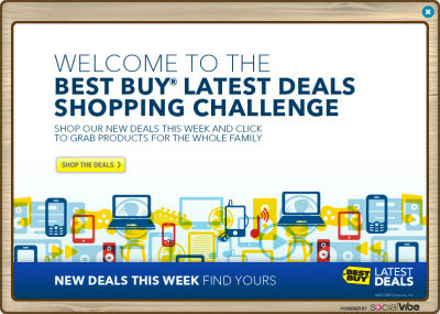 8421407 Sponsored Ad: 2 FREE Farm Cash from Best Buy!