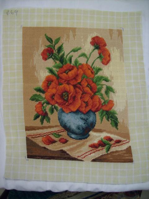 Elena Ramon - galerie goblen - Pagina 3 8587252