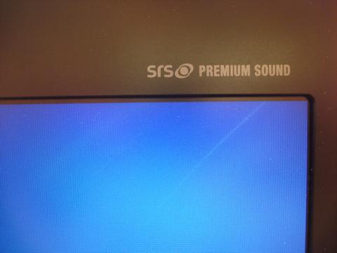Dell inspiron n5110 idt audio