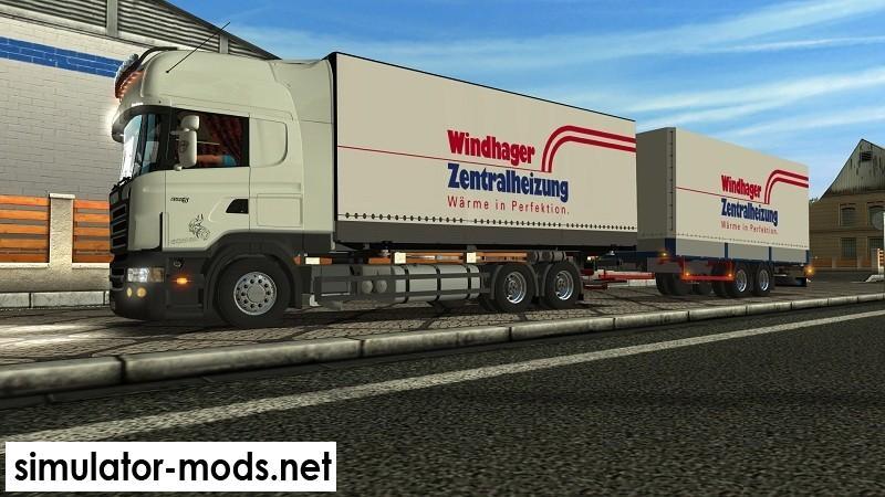 Farming simulator 2013 mods Euro Truck Simulator mods German Truck Simulato