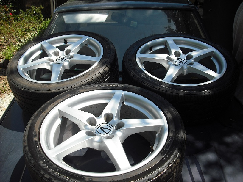 used vehicledetails or a oregon type in s rsx city for cars acura sale main x