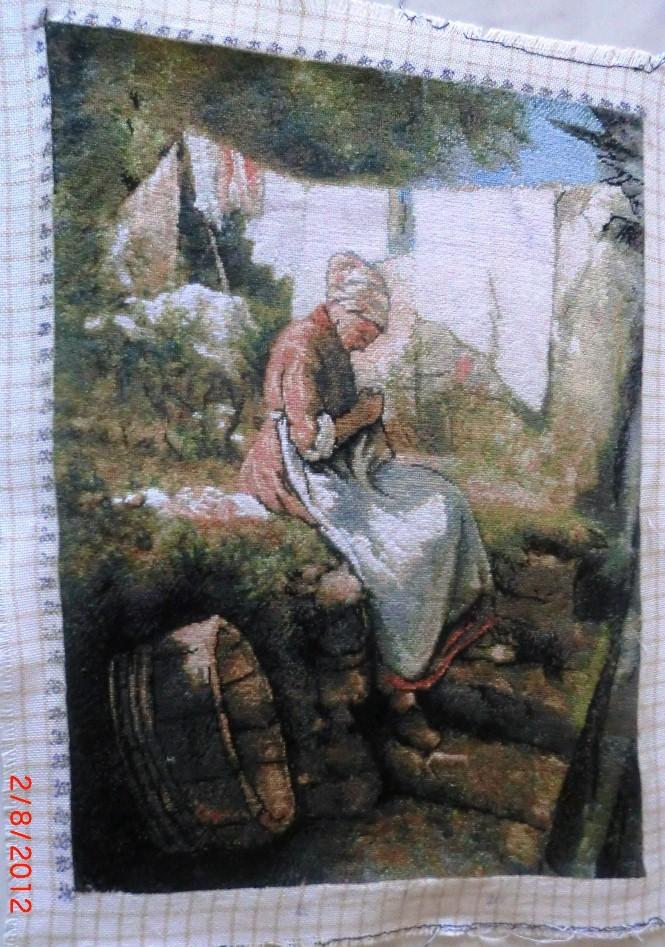 Oana-T. - goblen galerie - Pagina 12 8882422