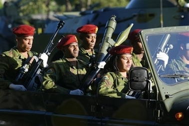 Industria Militar Cubana 8927727