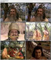 Film Mahabharata Ramayana (Indonesian Dubbing) Lengkap | Good Quality ~