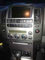 2006 Nissan Pathfinder Radio sbL uXj 7CnrqX5DnsWs9Fs1MWdEHP02GvOVC8uBws0g in addition Nissan Maxima Blower Motor Location also Nissan Factory Locations together with 2003 Nissan Maxima Gle Fuse Diagram also Nissan Murano Trailer Hitch Wiring Harness 2004 2007 1812 Prd1. on 2006 nissan xterra radio wiring harness