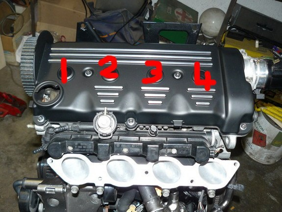 Vw 2 0 fsi engine diagram 2 0t fsi engine diagram for Vw 2 0 motor for sale