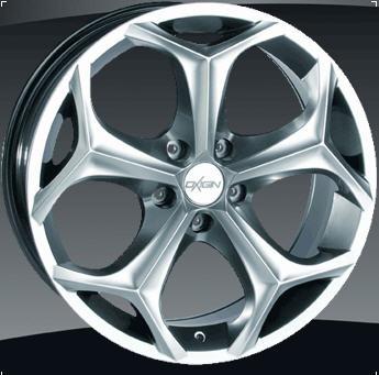Mk4 20 Welke Velgen Het Ford Mondeo Forum Voor Nederland
