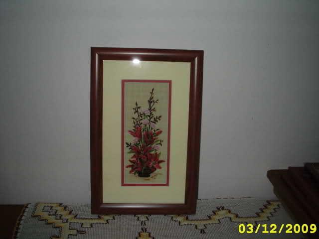 Nicoleta - galerie goblen 9367157