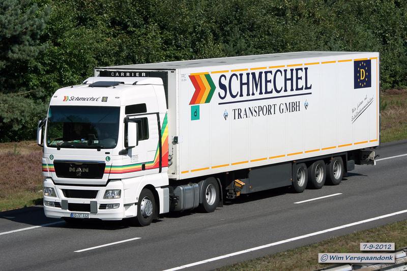 Jan Schmechel Bilder News Infos aus dem Web